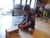 Building Patch Boxes