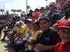 Titan Baseball Game