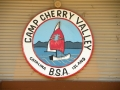 Camp Cherry Valley