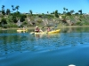 newport_bay_kayaking_sept_2010-11