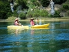 newport_bay_kayaking_sept_2010-12