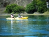 newport_bay_kayaking_sept_2010-13
