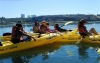 newport_bay_kayaking_sept_2010-3
