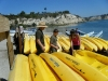 newport_bay_kayaking_sept_2010-4