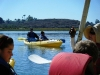 newport_bay_kayaking_sept_2010-6