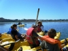 newport_bay_kayaking_sept_2010-7