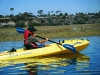 newport_bay_kayaking_sept_2010-9
