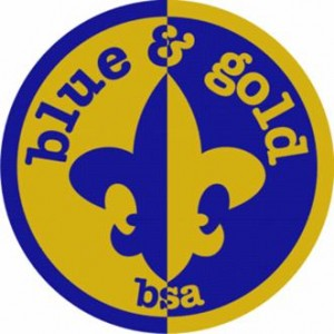 Blue and Gold Banquet – Sat Feb 26, 2011 | Cub Scout Pack 811