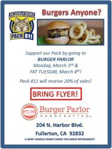 Burger-Parlor-Fundraiser
