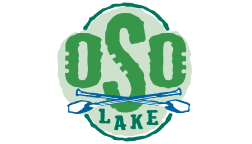 OsoLake_Color-Web