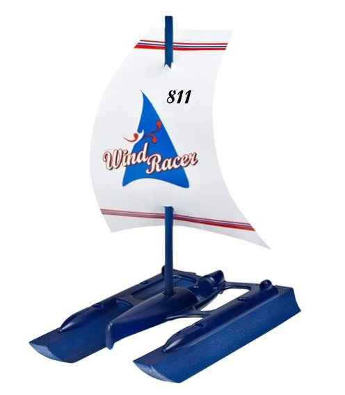 raingutter_regatta-trimaran2