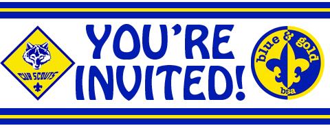 youreinvited