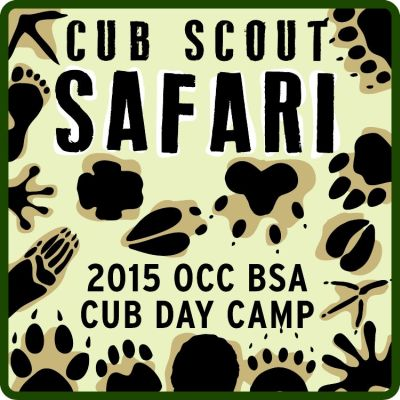 2015_Daycamp_001_400