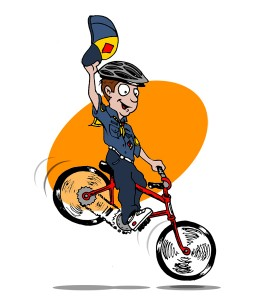 bike_rodeo-image
